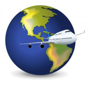 Medyczny Transport Lotniczy - KGR