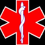 Zabezpieczenie medyczne imprez Kraków - Krakowska Grupa Ratownicza